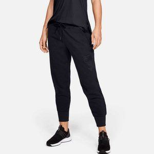 Under Armour Project Rock Freedom Jogger Pants NWT